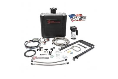 Snow Performance Water/Methanol Injection
