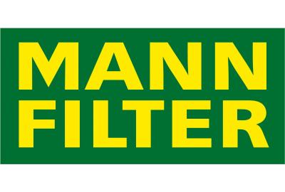 Mann and Hummel  FreciousPlus Cabin Air Filters Discontinued in North America