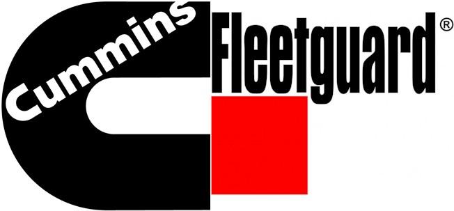 Fleetguard(Cummins Filtration)