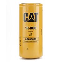 Cat Engine oil filters(Genuine)