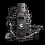 Ram 6.7 Liter Cummins Diesel filter and parts