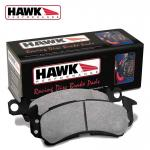 Hawk HT-10 Racing Compound