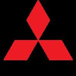 Mitsubishi Fuso Filters