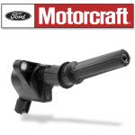 Motorcraft OEM ignition coils