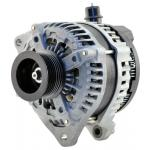 Ford 6.7L Powerstroke diesel alternator and related parts
