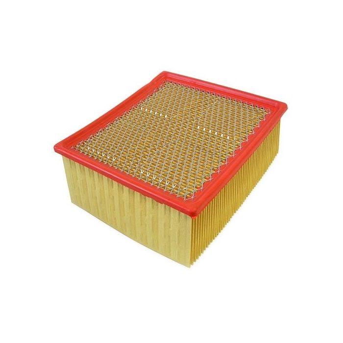 Air Filter 53034051AB Mopar