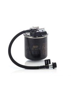 [WK-820/18]Mann Inline Fuel Filter(6510901552)