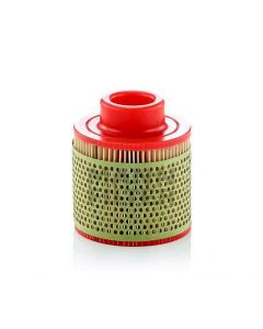 [C-1131/1]Mann-Filter European Air Filter Element(SI - Industrial Heavy truck and Bus/Off-Highway )