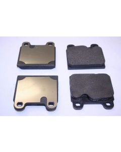 [0045.10]Performance Friction Z-Rated brake pads.FMSI(D45)(old pfc #045Z)