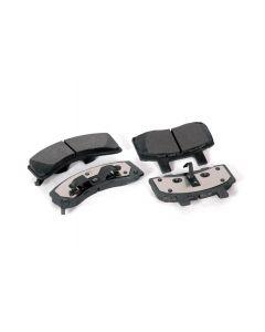 [0369.20]Performance Friction Carbon Metallic brake pads.FMSI(D369)(old pfc #3694) (0369.20)