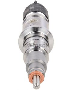 [68210105AA]2013-17 Mopar oem 6.7L Cummins diesel fuel injector