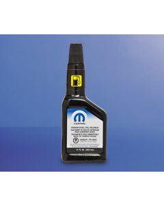 [05191800AB]Mopar premium diesel fuel treatment(11 oz bottle)