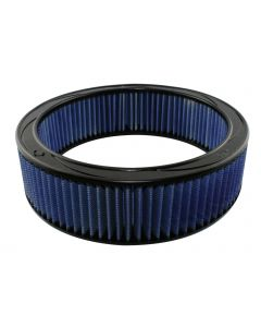 [10-10001]Magnum FLOW PRO 5R OE Replacement Air Filter GM Cars and Trucks 68-97 V8