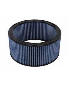 [10-10002]Magnum FLOW PRO 5R OE Replacement Air Filter GM Trucks 72-95 V8