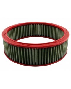 [10-10003]Magnum FLOW PRO 5R OE Replacement Air Filter GM Cars and Trucks 80-95