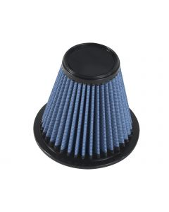 [10-10004]Magnum FLOW PRO 5R OE Replacement Air Filter Ford Trucks 97-08; Mustang 96-04 V8