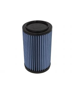 [10-10005]Magnum FLOW PRO 5R OE Replacement Air Filter GM Trucks 96-00 V6 V8
