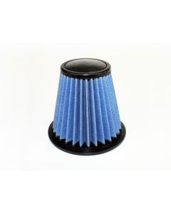 [10-10006]Magnum FLOW PRO 5R OE Replacement Air Filter Ford Explorer 95-97; Ranger 95-99