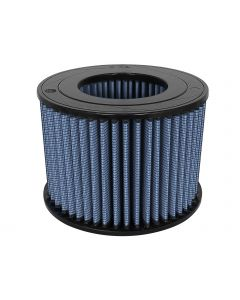 [10-10008]Magnum FLOW PRO 5R OE Replacement Air Filter Toyota Land Cruiser 71-74 83-97