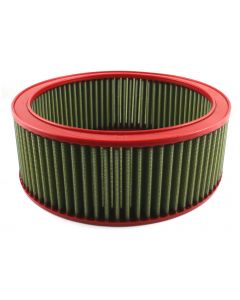 [10-10011]Magnum FLOW PRO 5R OE Replacement Air Filter GM Cars and Trucks 62-96
