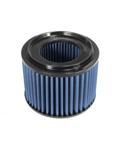 [10-10104]Magnum FLOW PRO 5R OE Replacement Air Filter Nissan Patrol (Y61) 97-10 L6-2.8L_3.0L_4.2L (td)