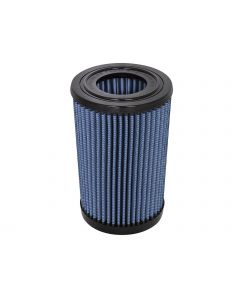 [10-10105]Magnum FLOW PRO 5R OE Replacement Air Filter Nissan Navara 97-04 I4-3.0L (td)
