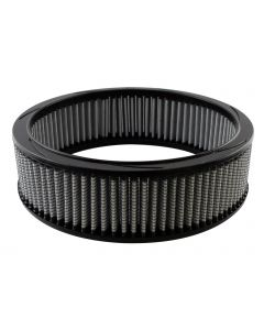 [11-10003]Magnum FLOW PRO DRY S OE Replacement Filter GM Cars and Trucks 80-95