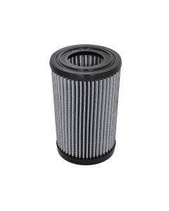 [11-10105]Magnum FLOW PRO DRY S OE Replacement Filter Nissan Navara 97-04 I4-3.0L (td)