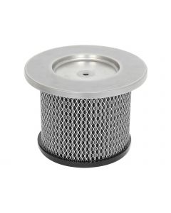 [11-10137]Magnum FLOW PRO DRY S OE Replacement Filter Nissan Patrol (Y61) 97-16 I6-4.5L_4.8L