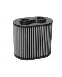 [11-10139]Magnum FLOW PRO DRY S OE Replacement Filter Ford Diesel Trucks 17-19 V8-6.7L (td)