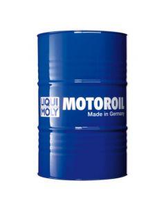 [1260]Liqui Moly Touring High Tech 20W-50(205 Liter MOTOR OIL)