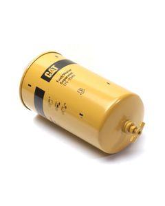 [175-2949]Genuine Cat fuel water separator filter