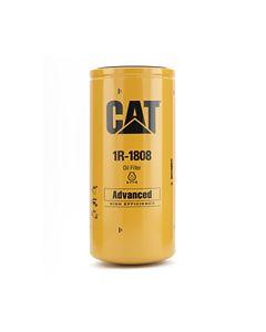 [1R1808]Genuine Cat engine oil filter