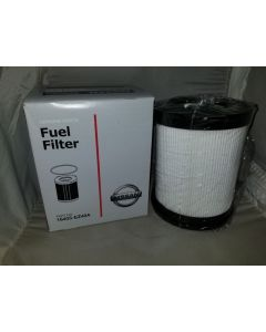 [16403-EZ40A]Genuine Nissan OEM lower fuel FIlter 2016-2017 Titan XD 5.0 V8 Cummins Diesel