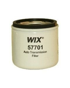 [57701] Chevy/GMC 6.6 Liter Diesel Wix External Transmission Filter(replaces 29539579)