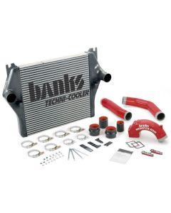 [25980]Banks Power Techni-Cooler System - 2003-05 Dodge 5.9L