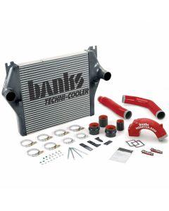 [25981]Banks Power Techni-Cooler System - 2006-07 Dodge 5.9L