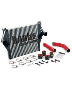 [25983]Banks Power Techni-Cooler System - 2007-08 Dodge 6.7L
