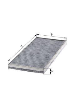 E912LC]Hengst filter(OE#-901-830-0418) (E912LC)