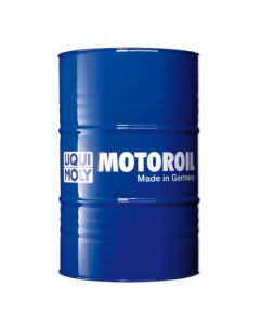 [3655]Liqui Moly Top Tec ATF 1100(205 Liter ATF)