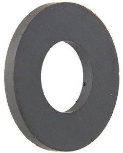 [29535617] Allison 29539579 transmisson filter magnet