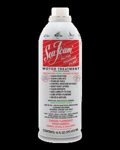 [SF-16]Sea Foam Motor treatment(16 oz) (SF-16)