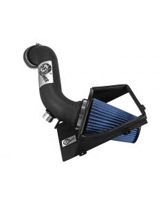 [54-12672]Magnum FORCE Stage-2 PRO 5R Cold Air Intake System Audi A3_S3 15-19 I4-1.8L (t)_2.0L (t)