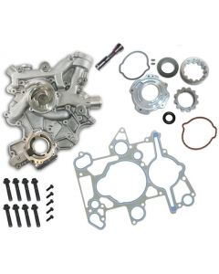 [5C3Z-6608-B]Ford 6.0L Front Cover and Low Pressure Oil Pump Kit