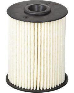 [68002433AC]Dodge/Ram Cummins 6.7L diesel crankcase filter-Mopar
