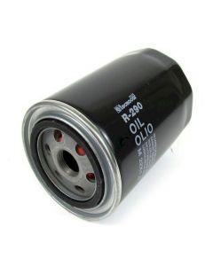 [68095335AA]Mopar/Dodge/Ram OEM oil filter-3.0l diesel Promaster (68095335AA)
