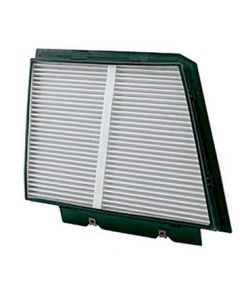 [68169308AA]Mopar/Dodge/Ram OEM cabin air filter-3.0l diesel Promaster (68169308AA)