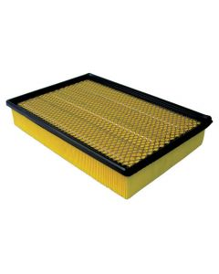 [68190705AA]Chrysler/Mopar/Dodge 2014-19 Ram 3.0l eco diesel air filter (68190705AA)