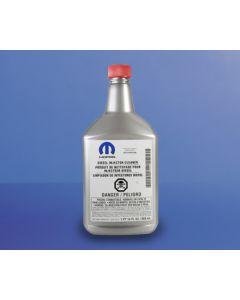 [05191800AB]Mopar premium diesel fuel treatment(24 oz bottle)