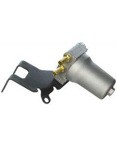 [FT-157] Ford 6.0 Liter Turbo Diesel Motorcraft External Torqeshift Transmission Filter